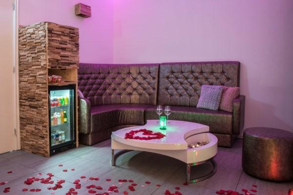 Privé-wellness-lounge-zaanstad