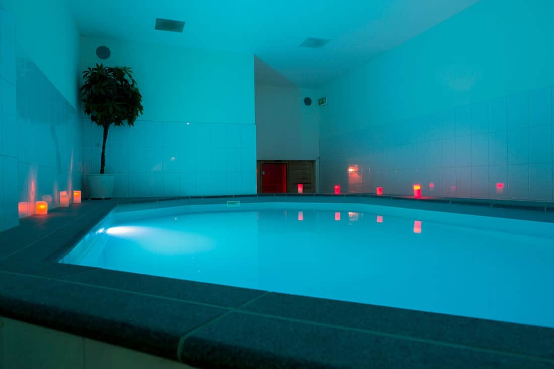 Relax-center-amersfoort-prive-sauna-zwembad