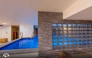 relax-center-zaanstad-virtual-tour- prive sauna en wellness wormerveer