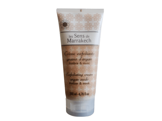 exfoliating-cream-with-argan-grains-amber-and-musk (1)