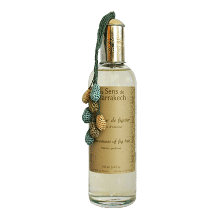 home spray fragrance figtree