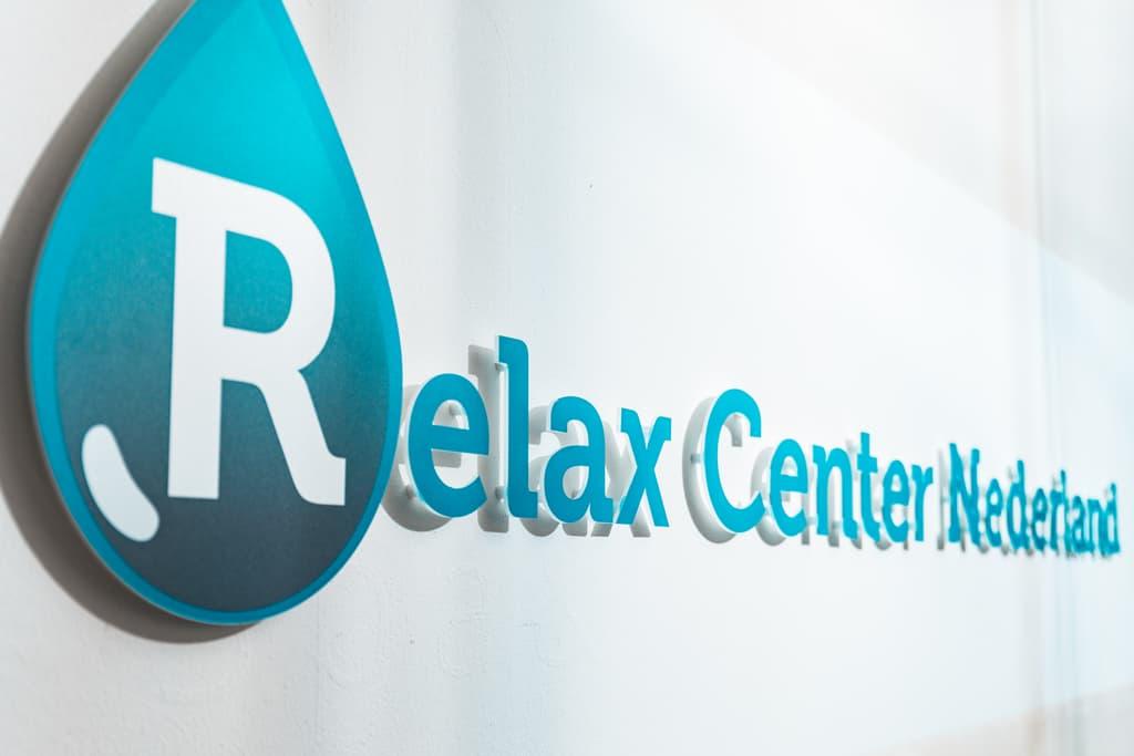 relax center nederland prive wellness