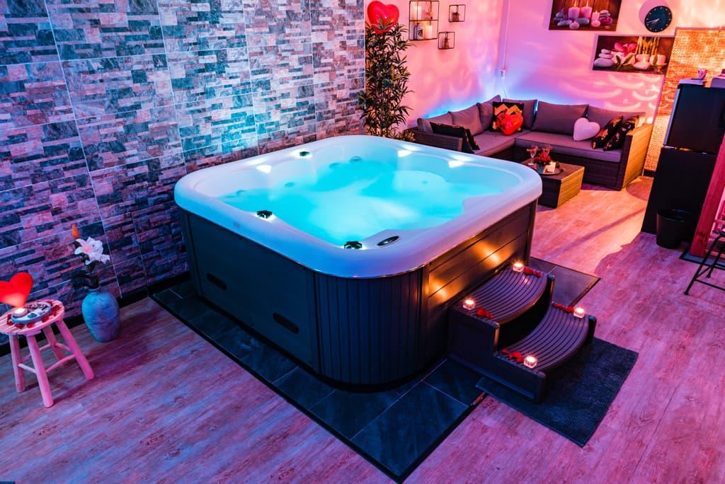 relax-center-zeist-jacuzzi-lounge-wellness