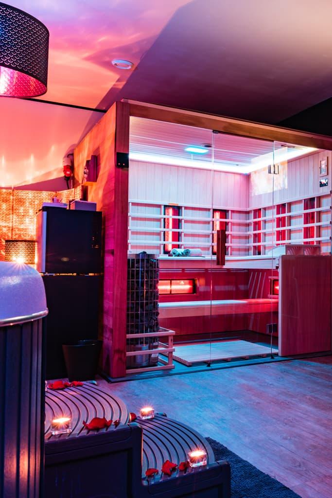 relax-center-zeist-prive-finse-infrarood-sauna