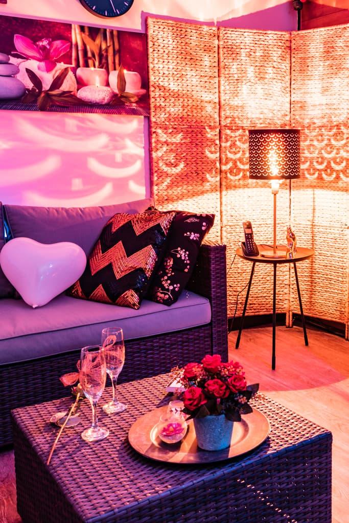 relax-center-zeist-romantische-prive-lounge